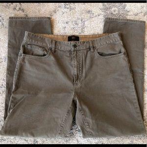 Frye Jeans 36
